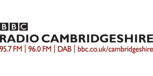 BBCradioCambs1000x500