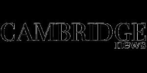 CambridgeNews2015_1000x500