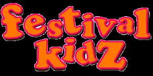 FestivalKidz1000