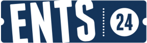 ents24-logo_BLUE_transparent2016