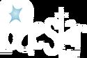 LodeStar Festival Logo